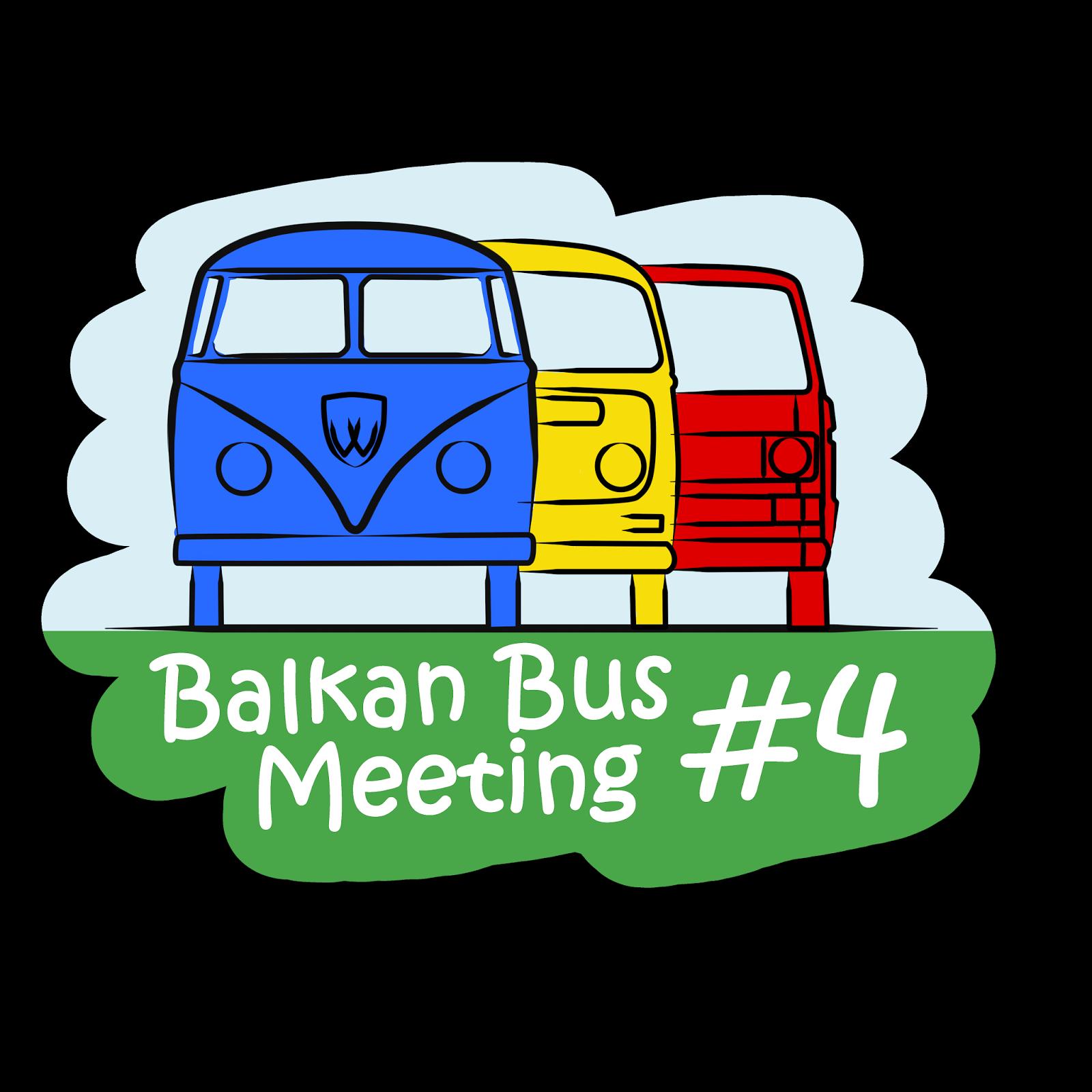 http://www.balkanbusmeeting.com/