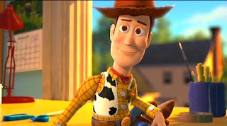 Sheriff Woody Pictures