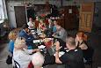 Nowe otwarcie działań Malborskiej Rady Organizacji Pozarządowych
