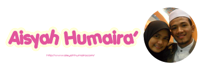 http://1.bp.blogspot.com/-3VVEoNrqZHI/UQvKFVsjhgI/AAAAAAAAG6k/EolJMUizuUw/s1600/header+free.png