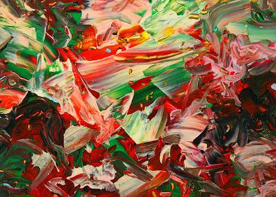 abstractos-modernos-al-oleo