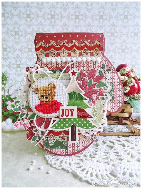 http://shkatulka-rukodelka.blogspot.ru/2015/11/mitten-card.html