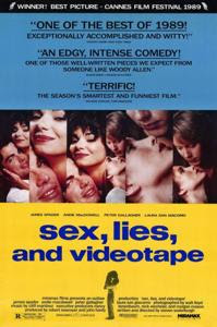 descargar Sexo, mentiras y cintas de video – DVDRIP LATINO