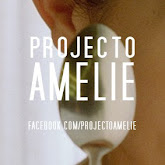Projecto Amelie