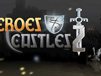 Heroes and Castles 2 Apk v1.00.05.1~4