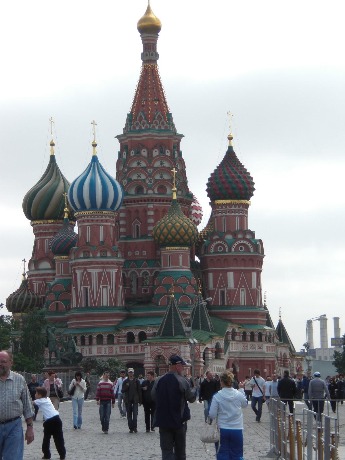 Metropolitan ... Rus Kilisesi Metropolitleri 42