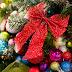Galerias de esferas navideñas para decorar