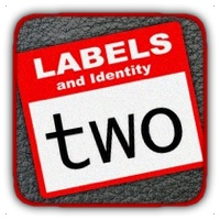 Labels and Identity 2.0
