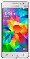HP SAMSUNG Galaxy Grand Prime [G530] - White