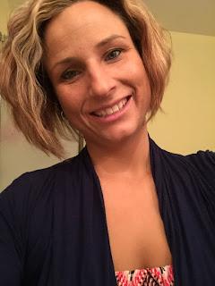 Jennifer Weatherspoon
