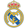 CANAL REAL MADRID TV
