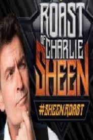 Ver The Comedy Central Roast Of Charlie Sheen (The Comedy Central Roast of Charlie Sheen) - 2011 Online