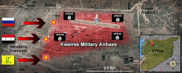 la-proxima-guerra-mapa-rusia-se-une-a-hezbola-ataque-contra-estado-islamico-en-siria