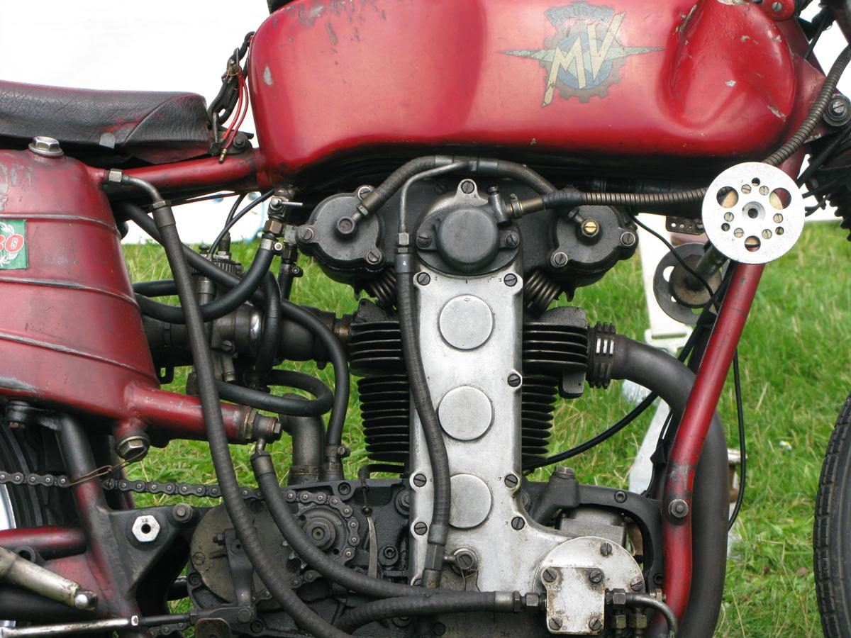 Lock for Z/ündapp Fuel cap Inc 38/mm Filler Kit Kreidler