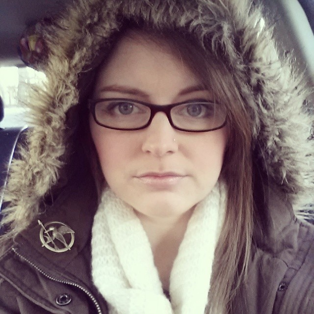 cold in alabama, eskimo