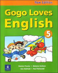 Buku Sd Bahasa Inggris