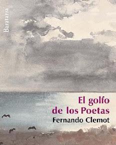 EL GOLFO DE LOS POETAS (Barataria, 2009)