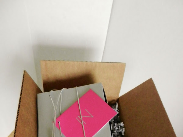 In Pink.com Order and Review