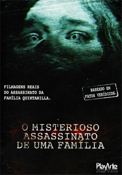 Untitled 3 Download   O Misterioso Assassinato de Uma Família   DVDRip AVI Dual Áudio + RMVB Dublado