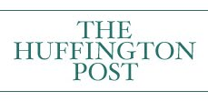 blogging on The Huffington Post as a contributor