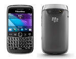 BlackBerry Bold 9790 – Bellagio
