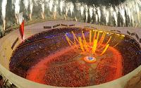 Juegos-olimpicos-pekin-2008