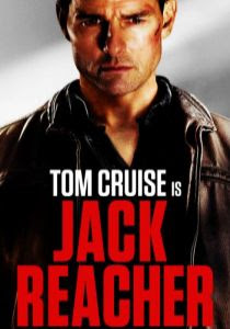 watch JACK REACHER 2012 movie streaming free online Tom Cruise Jack Reacher movie free online streaming no surveys no registration libre