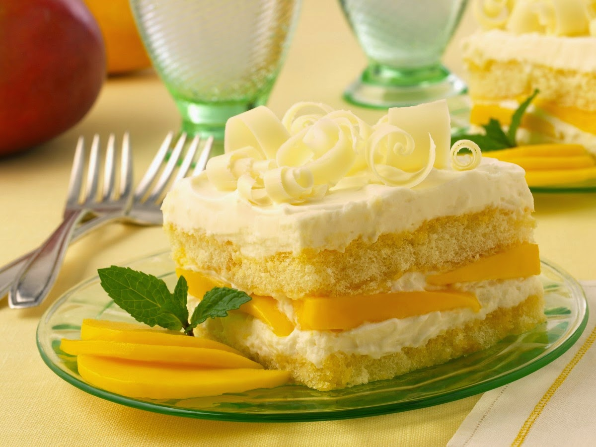 http://www.mango.org/recipe/mango-rum-tiramisu