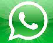 WhatsApp no funciona WhatsApp no anda WhatsApp no conecta