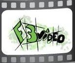 F3Video