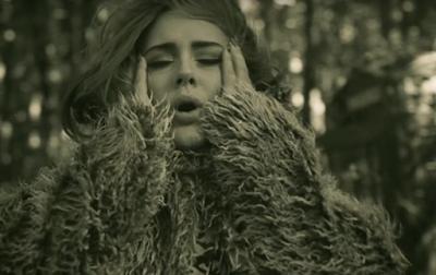 """У відео, яке отримало назву """"50 відтінків поп-музики"""", представлені найбільш популярні музичні композиції року"""