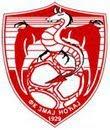 FK Zmaj-Nocaj