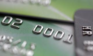 FBI+Tangkap+24+Hacker+Pencuri+Data+Kartu+Kredit