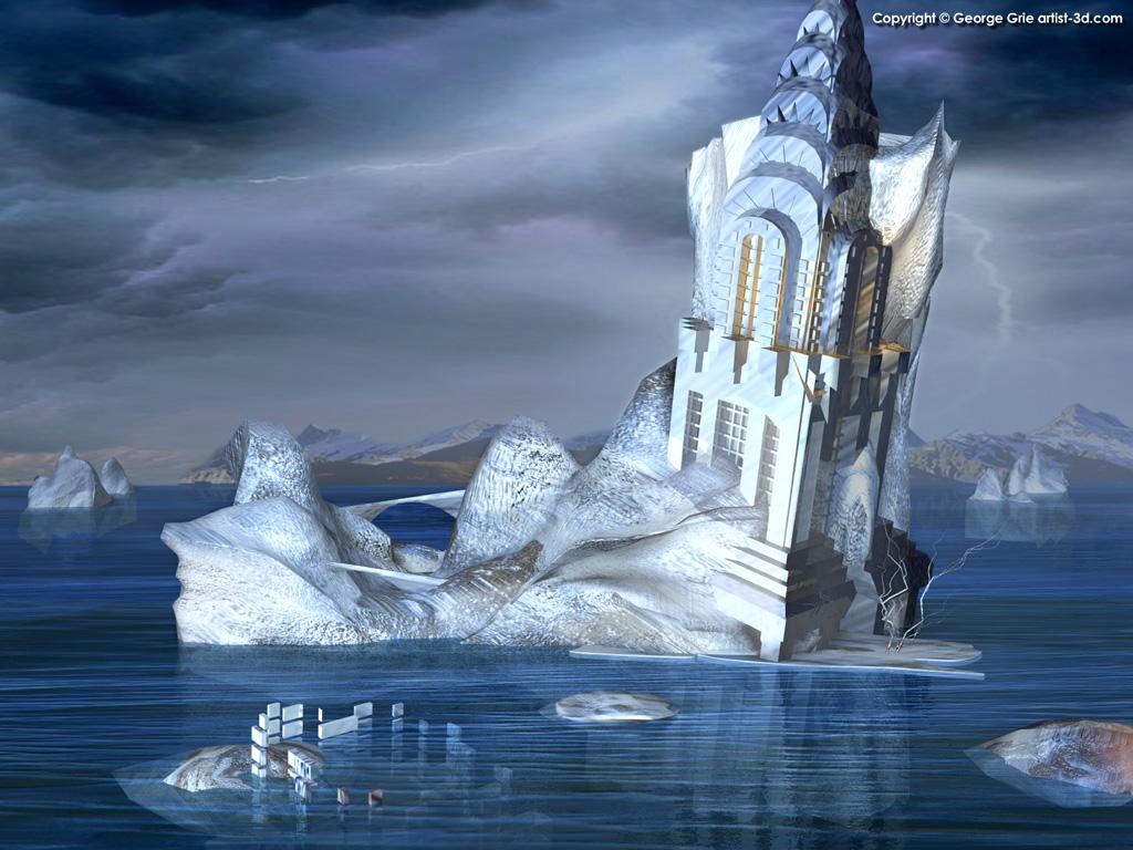 http://1.bp.blogspot.com/-3VxBR5hpmiA/UOsC4SDl6qI/AAAAAAAAL0c/uVmNDEyZ5Co/s1600/043d-picture-image_iceberg-B.jpg