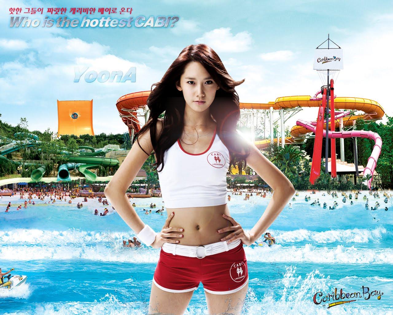http://1.bp.blogspot.com/-3VxYaSUz5XY/UFw74H5H3AI/AAAAAAAAFQA/xq253xScLbQ/s1600/Yoona+Hottest+Cabi+wallpaper+1280_1024.jpg