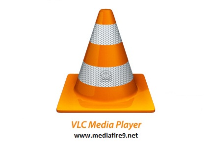 VLC Media Player v2.0.2  Mediafire Download | 22MB