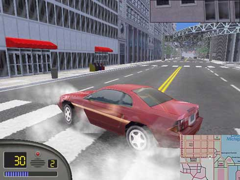 airport madness free download