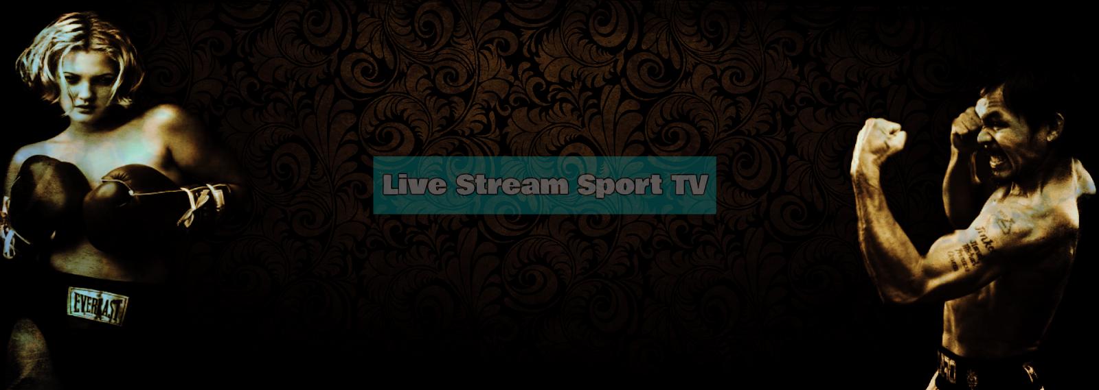 Live-SportsTV