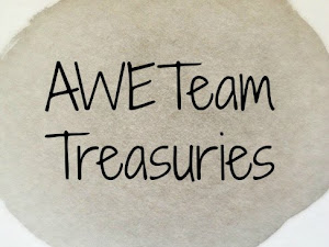 AWETeam Treasury Collections