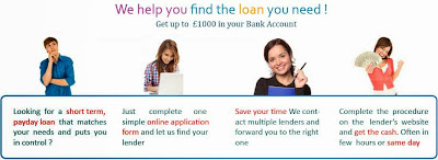 Payday loans sulphur springs tx image 7
