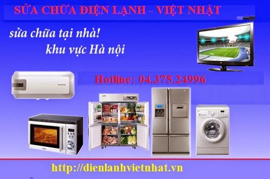 sua-chua-dien-lanh-tai-Tran-Duy-Hung