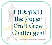 Paper Craft Crew Challenge