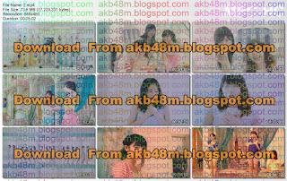 http://1.bp.blogspot.com/-3W1_l0QMV6A/VVcvd0VJXJI/AAAAAAAAufo/yEO7Fe-gNLw/s320/2.mp4_thumbs_%5B2015.05.16_19.50.16%5D.jpg