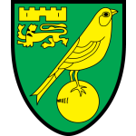 Logo Norwich City PNG