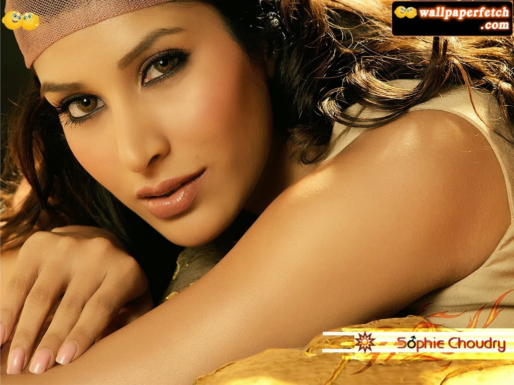 download sophie chaudhary latest - photo #10
