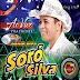 Soró Silva CD - Ao Vivo Em São José Em Piracicaba SP - 2014