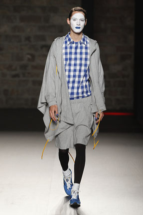 brain-beast-fall-winter-2012-2013-080-barcelona-fashion