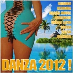 85501122465341579480 Download   Danza 2012!