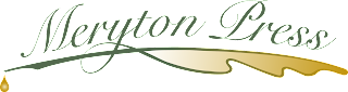 Meryton Press Logo