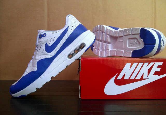purchase nike air max 2015 ori vietnam 5ffac 955e8 4e3247e3c5